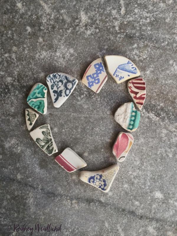 china hearts rodney weidland